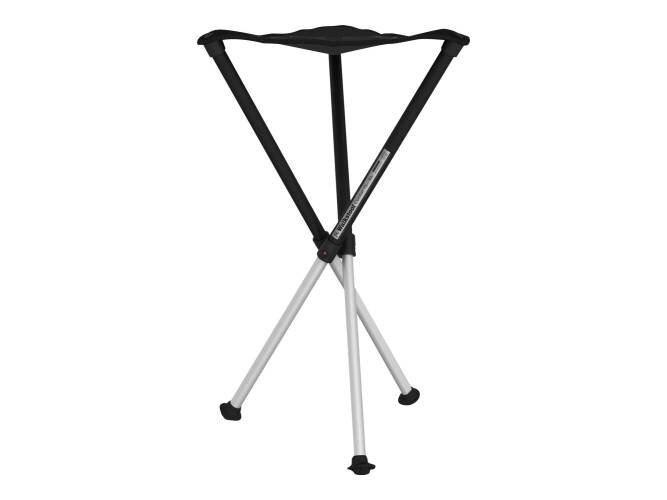Walkstool Comfort 75 XXL - Uniprint